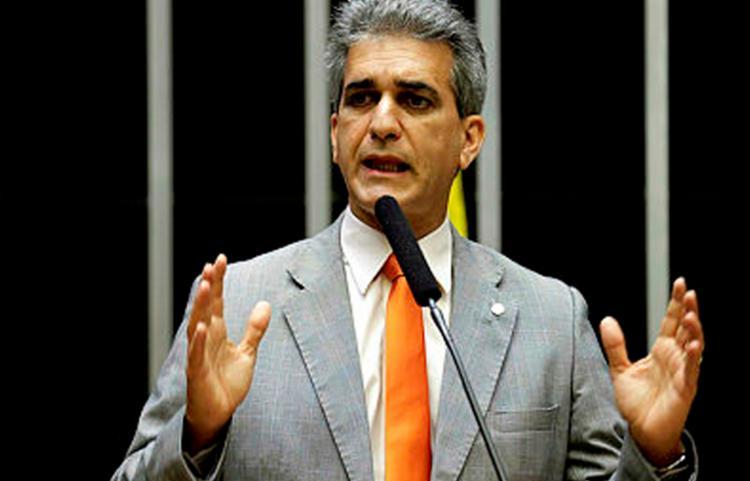 Para o parlamentar, o PT erra ao esperar por calendário nacional | Foto: Gustavo Bezerra | Divulgação - Foto: Gustavo Bezerra | Divulgação