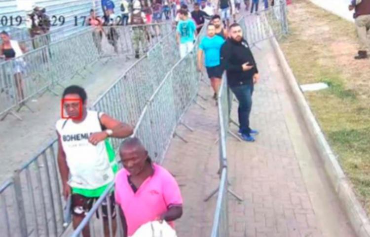 Nenhum Crime Violento Letal foi registrado durante o evento | Foto: Divulgação | SSP - Foto: Divulgação | SSP