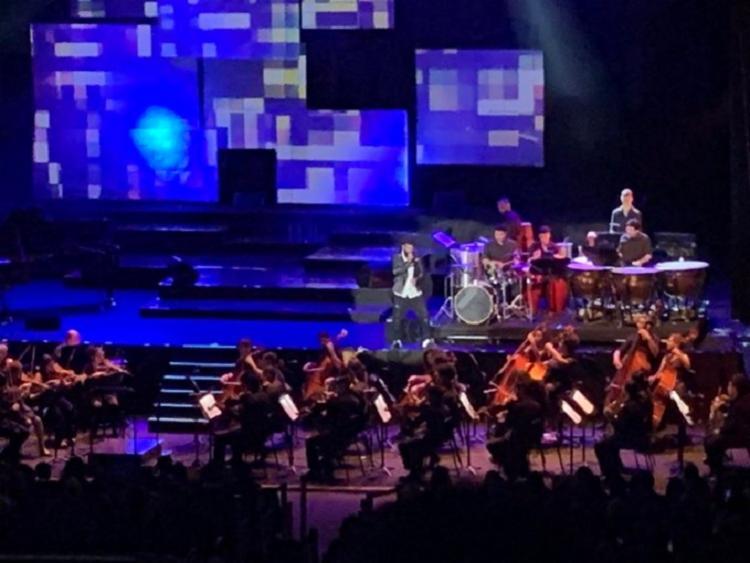 Evento contou com apresentações de Caetano Veloso, Daniela Mercury e Russo Passapusso | Foto: Divulgação | TV Aratu | Redes sociais - Foto: Divulgação | TV Aratu | Redes sociais