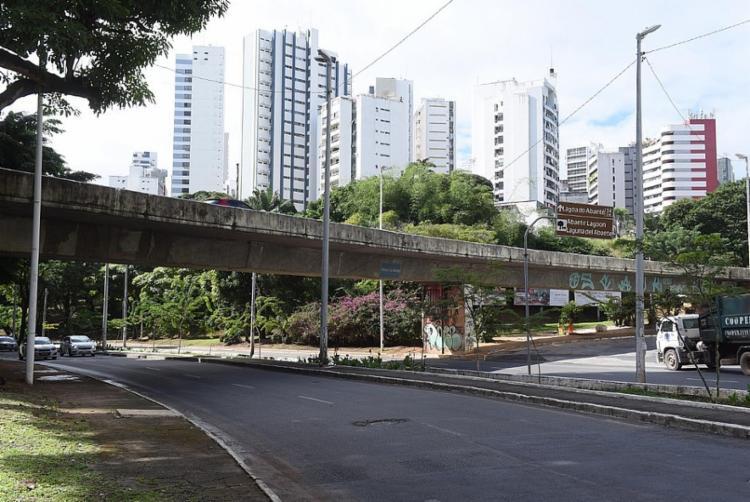 Previsão de retorno do fluxo é até o dia 14 de fevereiro | Foto: Divulgação - Foto: Divulgação