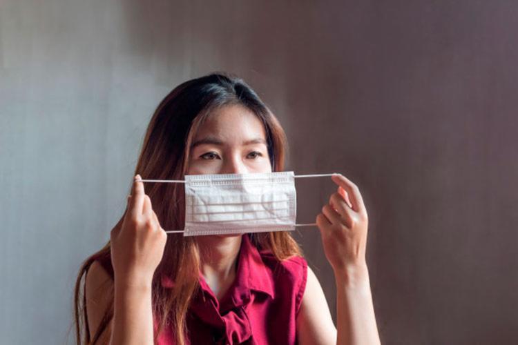 Houve a confirmação de casos no Japão, na Coreia do Sul, na Tailândia, em Taiwan e nos Estados Unidos | Foto: Divulgação | Freepik - Foto: Divulgação | Freepik