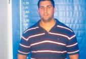 MP pede à Justiça conservação do corpo de Adriano da Nóbrega no IML do RJ | Foto: Reprodução