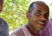 Policial militar é assassinado em Feira de Santana | Foto: Divulgação | Acorda Cidade