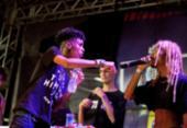 Balostrada Records comemora 3º aniversário em evento no Rio Vermelho | Foto: