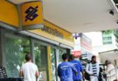 Bancos fecham na segunda e terça-feira de carnaval | Foto: Marcelo Camargo | Agência Brasil