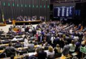 Governo trava concursos até que Congresso aprove reforma administrativa | Foto: Luis Macedo | Câmara dos Deputados