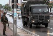 Com mais 23 assassinatos, mortes no Ceará chegam a 170 | Foto: Jarbas de Oliveira | AFP