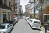 Coronavírus é tema de audiência pública em Salvador | Foto: Google Street View