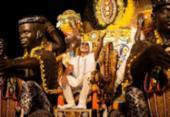 Carlinhos Brown será homenageado em desfile de escola de samba   Foto: Iza Campos   Divulgação