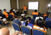 Coelba garante fornecimento de energia no Carnaval | Foto: Divulgação