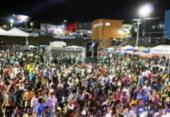 Carnaval de Cajazeiras terá transmissão ao vivo do Portal A TARDE   Foto: Fala Cajazeiras