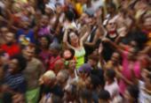 Números do Carnaval têm cálculos distintos   Foto: Rafael Martins   Ag. A TARDE