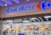 Quase R$ 2 bilhões: Carrefour compra 30 lojas do Makro fora de São Paulo | Foto: Divulgação