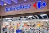 Grupo Carrefour anuncia fim da terceirização dos serviços de segurança | Foto: Divulgação