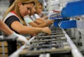 Setor de TI já lida com falta de peças importadas da China | Foto: