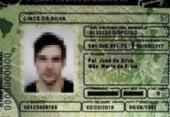 STF confirma que motorista condenado pode ter CNH suspensa | Foto: José Cruz | Agência Brasil