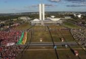 Cineinsite no Oscar: Militância e Disputa pela verdade em Democracia em Vertigem | Foto: Divulgação | Netflix