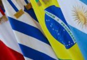 Estudantes e docentes do Mercosul têm visto gratuito | Foto: Isac Nóbrega | PR