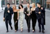 Especial de Friends é confirmado em reunião de atores e estúdio | Foto: Divulgação
