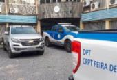 Homem é morto enquanto dormia em casa na cidade de Feira de Santana | Foto: Aldo Matos | Acorda Cidade