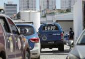 Fim de semana: SSP registra 13 homicídios em Salvador e Região Metropolitana | Foto: Joá Souza | Ag. A TARDE