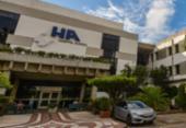 Com novos investimentos, Hospital Aliança pretende aumentar número de leitos | Foto: Hospital Aliança | Divulgação