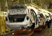 Indústria automotiva da Bahia espera um 2020 estável | Foto: Carlos Casaes | Ag. A TARDE