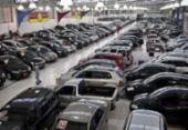 Confiança da indústria cresce 0,7 ponto na prévia de fevereiro | Foto: Divulgação | Agência Brasil