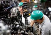 Faturamento da indústria cai pela primeira vez em sete meses, aponta CNI | Foto: Reprodução