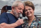 Lula vai à França receber título de cidadão honorário em Paris | Foto: Reprodução | AFP