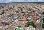 Réus são condenados a 13 anos de prisão por homicídio na Bahia | Foto: Divulgação | Prefeitura de Vitória da Conquista