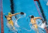 Coronavírus cancela circuito mundial de natação paralímpica na Itália | Foto: Alê Cabral | CPB