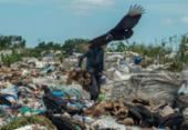 Olhar Cidadão: lei de descarte de resíduos é descumprida no extremo sul | Foto: Adelmo Borges | Ag. A TARDE
