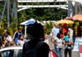 Mulheres se articulam em Coletivo | Foto: Rafael Martins | Ag. A TARDE