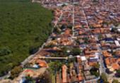 Trabalhador rural é morto perto de aldeia em Porto Seguro | Foto: Reprodução