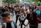 MEC divulga hoje resultado da segunda chamada do ProUni | Foto: Fernando Frazão | Agência Brasil