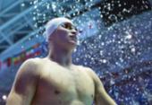 TAS suspende nadador chinês Sun Yang por oito anos | Foto: