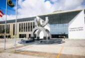 Carnaval: Tribunal de Justiça da Bahia funciona em esquema especial | Foto: Divulgação | TJ-BA