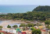 Jovem é assassinado em estrada de Itacaré | Foto: Reprodução