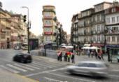 Vistos para investimentos imobiliários em Portugal chegam ao fim | Foto: Agliberto Lima | Divulgação