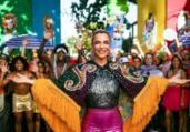 Ivete Sangalo terá camarote perfumado no Carnaval | Rafa Mattei / Divulgação