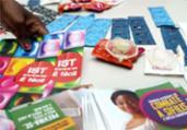 Sesab inicia ações específicas para o Carnaval | Camila Souza | Gov-BA