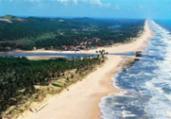 Bahia ganhará dois aeroportos e um aeródromo | Reprodução