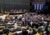 Governo federal trava concursos e aguarda Congresso | Luis Macedo | Câmara dos Deputados