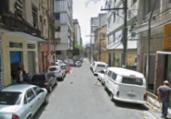 Coronavírus é tema de audiência pública em Salvador   Google Street View