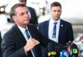 Governadores defendem pacto e criticam Bolsonaro | Antonio Cruz | Agência Brasil