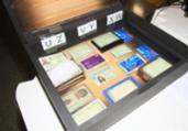 Prazo para recuperar documentos perdidos é até dia 6 | Divulgação | Secom
