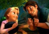 Disney irá fazer live-action de 'Enrolados'   Divulgação