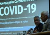 Veja dicas da OMS para se proteger do novo coronavírus | Fabio Rodrigues Pozzebom | Agência Brasil