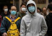 China tem 1,6 mil mortos pelo novo coronavírus | Dale De La Rey | AFP